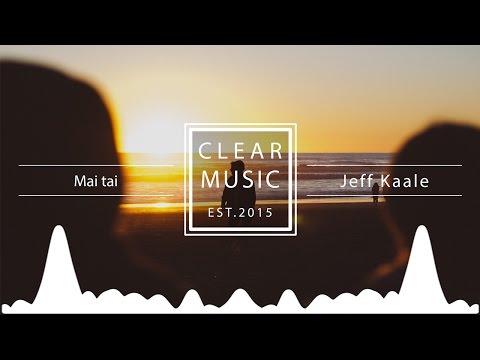 Jeff Kaale - Mai tai