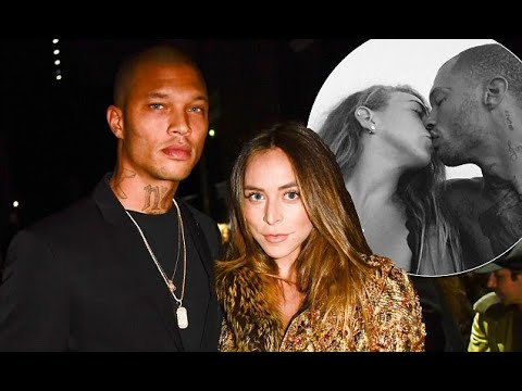 chloe-green-'is-planning-shotgun-wedding'-with-beau-jeremy-meeks-in-miami-...-amid-pregnancy-claims