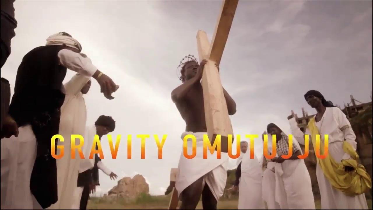 Download ANI YAMBAGAMBA mu Mutuwulira GRAVITY Vs Fik Fameika HD New Ugandan Music 2018