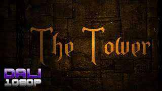 The Tower PC Gameplay 60fps 1080p