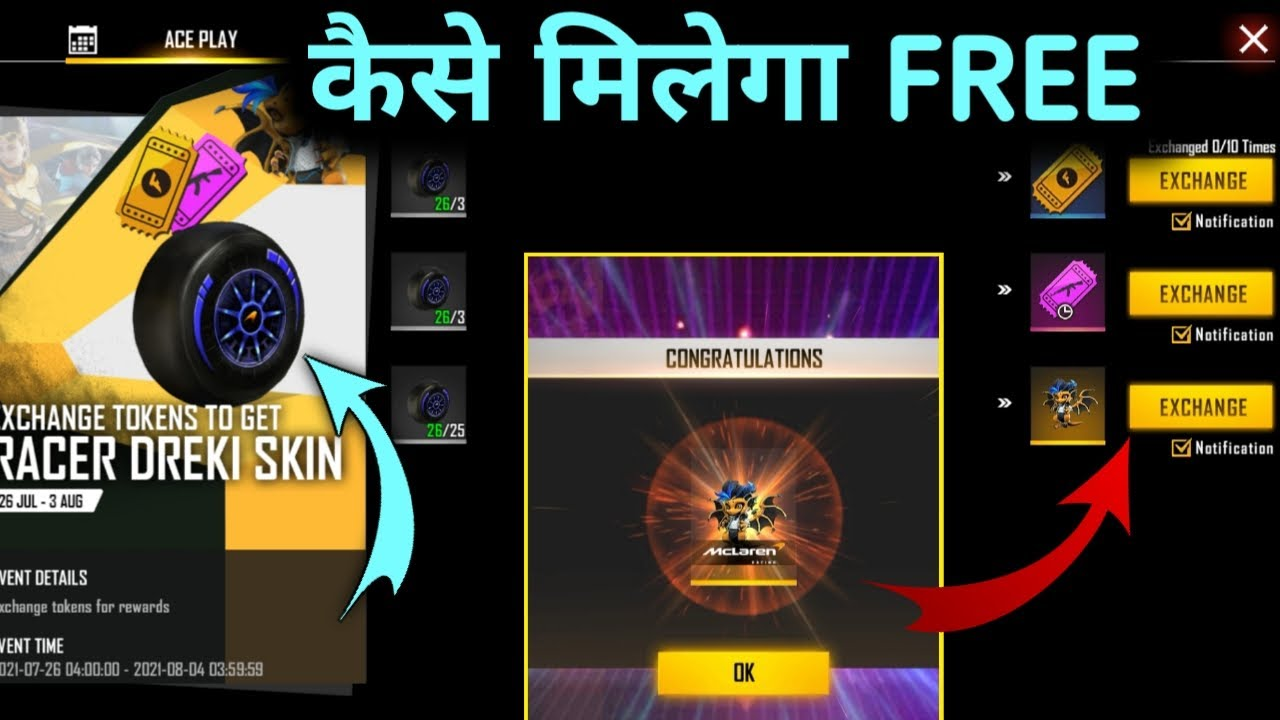 TODAY EVENT FREE PET SKIN जल्दी देखो - para SAMSUNG/A3/A5/A6/A7/J2/J5/J7/S5/S6/S7/S9/A10/A20/A30/A50