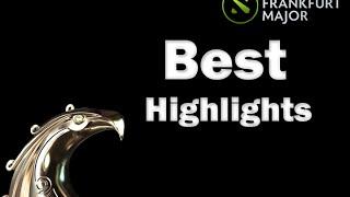 Дота 2 Лучшие моменты турнира Major Frankfurt 2015 / Dota 2 Best Highlights Major Frankfurt 2015(Лучшие моменты турнира Major Frankfurt 2015. Best Highlights Major Frankfurt 2015. Не забывайте комментировать и ставить лайки! Song:..., 2015-11-22T19:18:34.000Z)