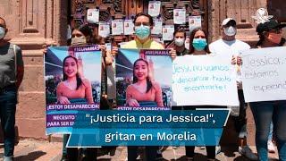 La capital michoacana es el sexto municipio del país con más carpetas de investigación iniciadas por feminicidio, según el Secretariado Ejecutivo del Sistema Nacional de Seguridad Pública