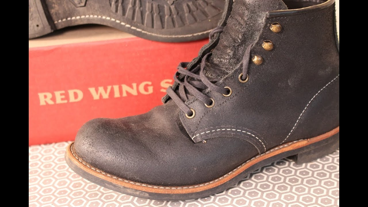 Red Wings 5