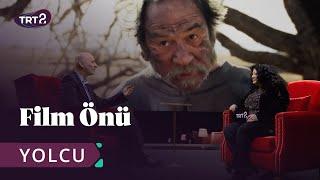 Gambar cover Yolcu (The Homesman) | Film Önü 14. Bölüm