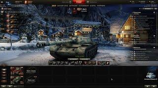 T-34-3. Как играет? Как фармит? Стоит покупать?