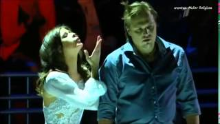 "Engelbert Humperdinck - ""I Never Said Goodbye"" (tańczą Katerina Szpica i Maksym Stawiski)"