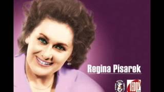 Regina Pisarek - Ballada o Powiślu