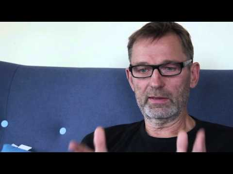 interview with Carl-Aage Eliasson part2