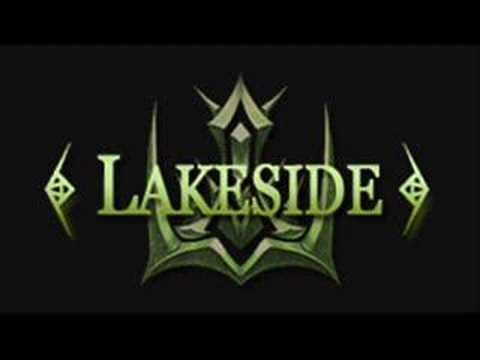 cabal maptheme- Lakeside