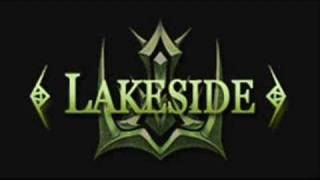 cabal maptheme- Lakeside