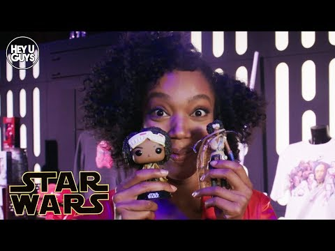 naomi-ackie-(jannah)-interview---star-wars-the-rise-of-skywalker-triple-force-friday
