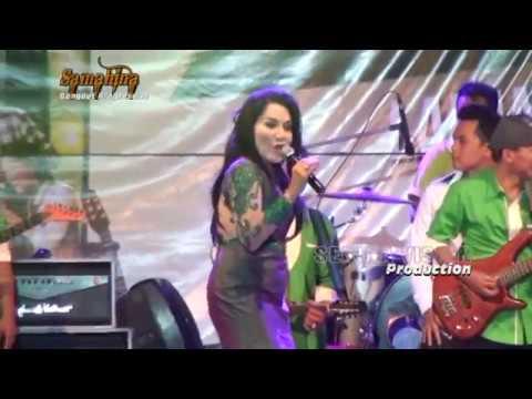Hello Dangdut Live Rita Sugiarto with Samahina