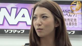 2011年10月16日 東京・秋葉原ソフマップ SDN48メンバーのKONAN『KONANの...