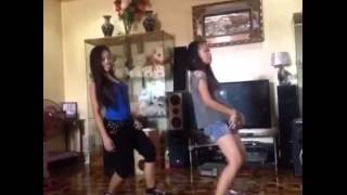 Worth It Dance Smash