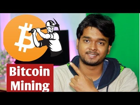 Make Money With Bitcoin Mining | Bitcoin Mining With Google Chrome | Hindi