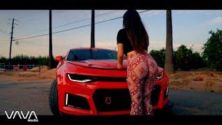 Inta Eyh - XZEEZ Remix (Nancy Ajram)
