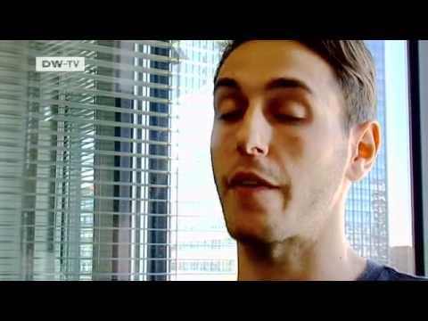 Unentdeckte Energie - Berlin sucht seine junge Kunst | Kultur.21