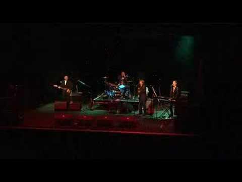 Vanity Fare - Hitchin' A Ride (LIVE)