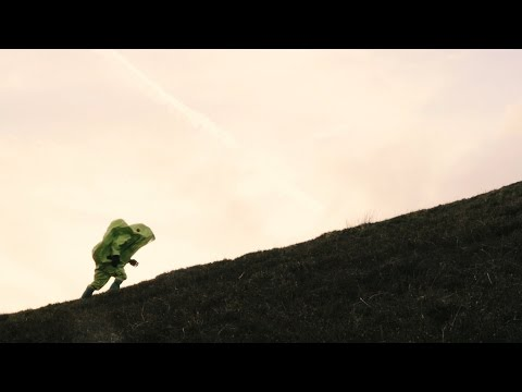 Tom Rosenthal - This Road is Long (Official Music Video)