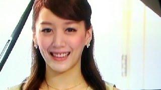 宝塚歌劇団は1日、花組トップ娘役の花乃まりあが、来年2月5日の 東京...