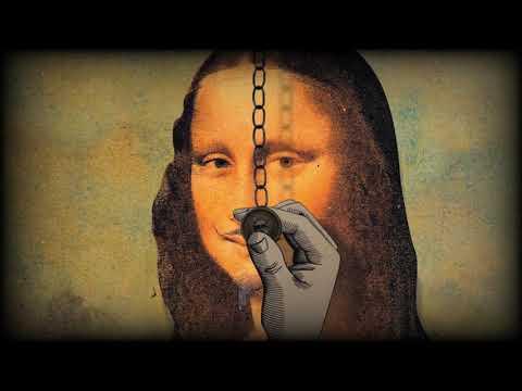Marcel Duchamp and the Spirit of DADA
