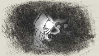 Little Nightmares-  Prison Toys- Reversed