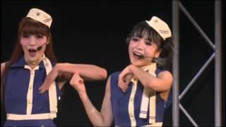 PASSPO☆ - ViVi夏