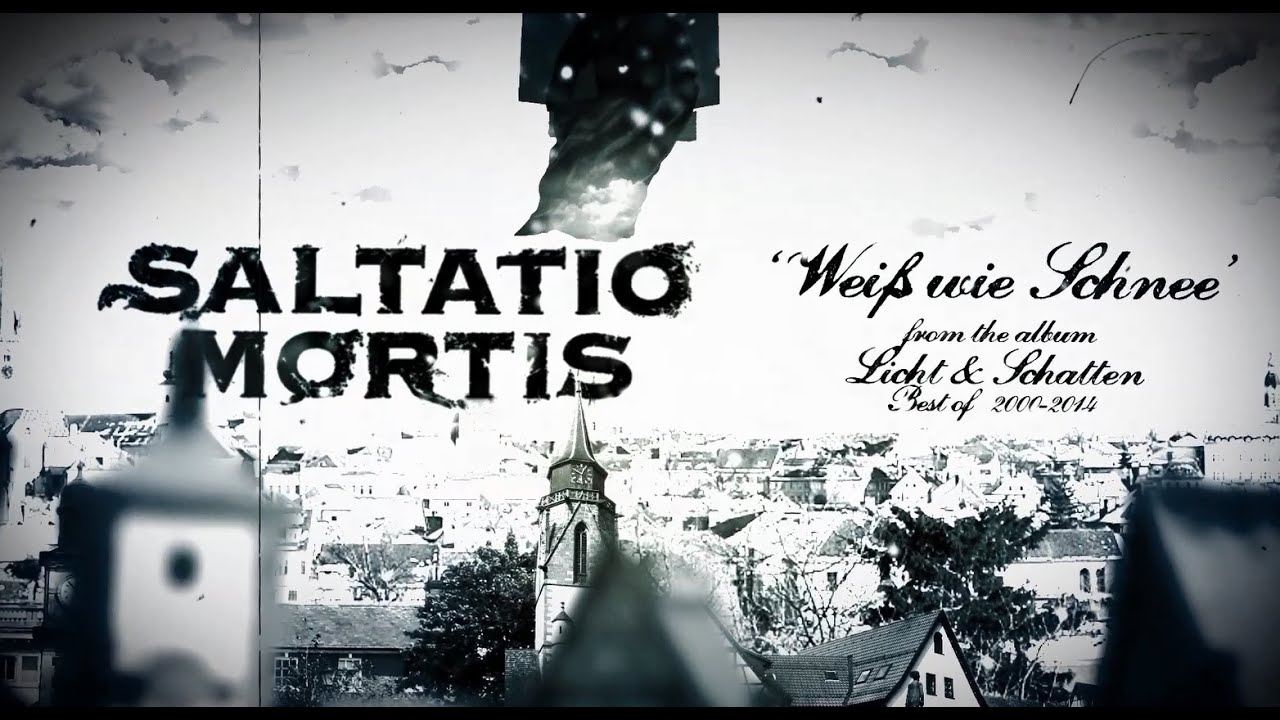 saltatio-mortis-weiss-wie-schnee-official-lyric-video-napalm-records-napalm-records