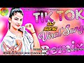 Munda Gora Rang Dekh Ke Dewana Hogya Udit Narayan Alka Yagnik Lyricist Sameer Hindi Dj Song  Mp3 - Mp4 Download