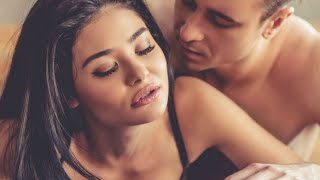 Best sex Penetration's, deep penetration,  long time stay,  good life,  fully satisfaction     2018