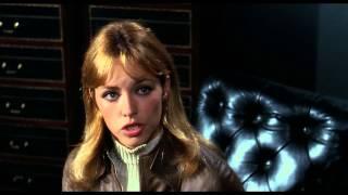 Le Samourai – 1967 - Bande-annonce HD