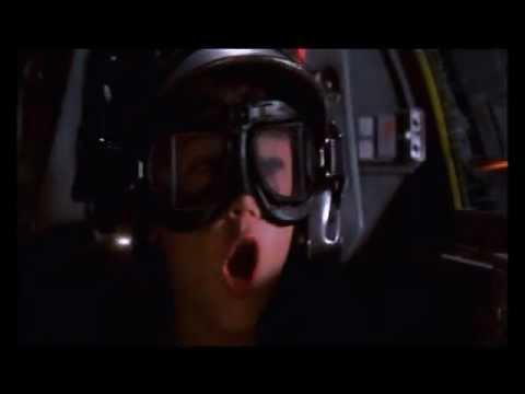 Gwiezdne Wojny Mroczne Widmo 3D