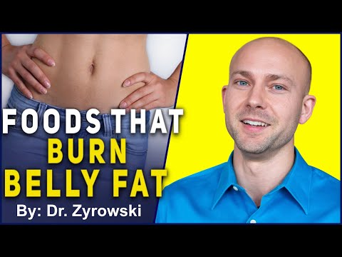 12-foods-that-will-help-you-lose-belly-fat-(super-fast)-|-dr.-nick-z