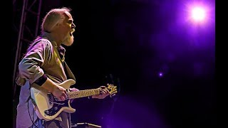 Jimmy Herring is Awesome, here's why
