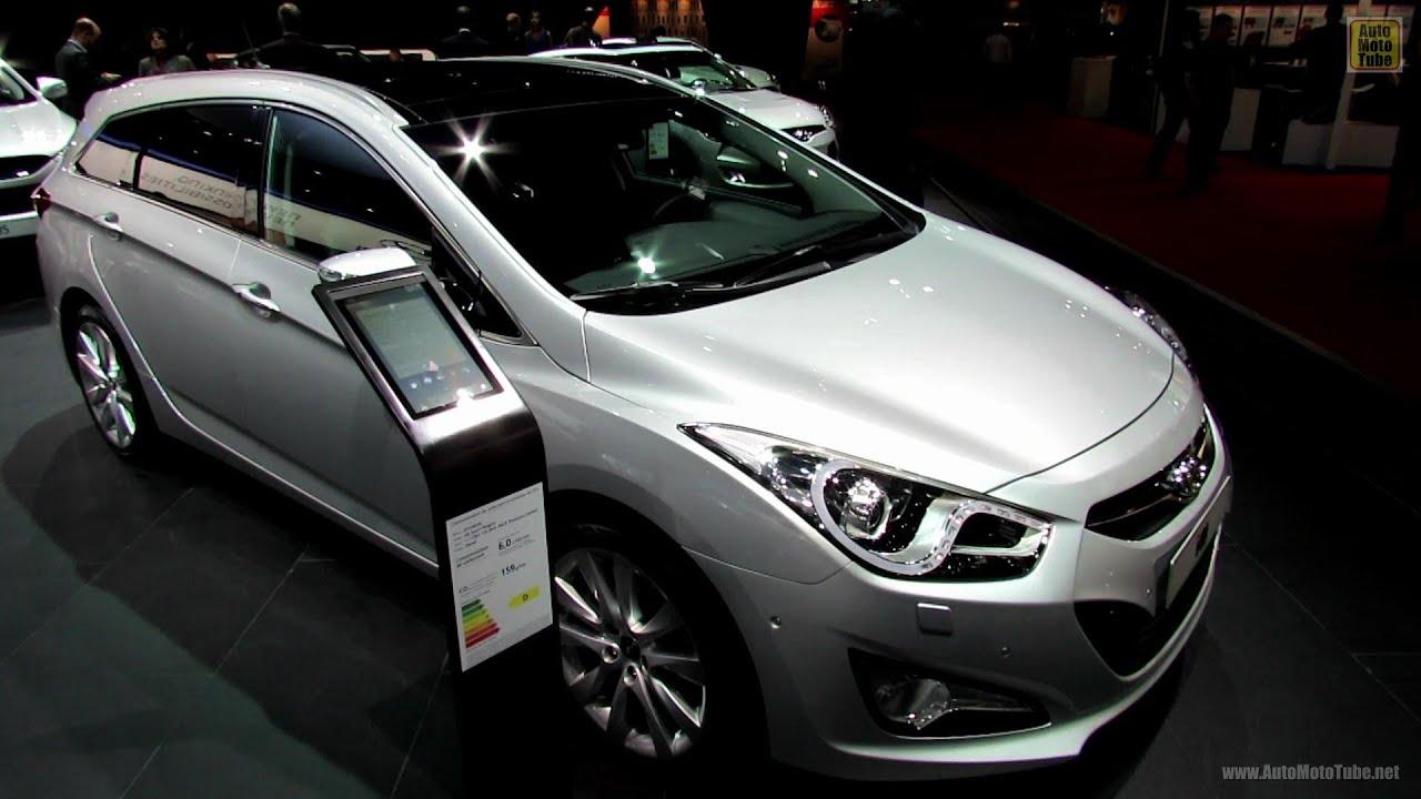 G Wagon Interior 2017