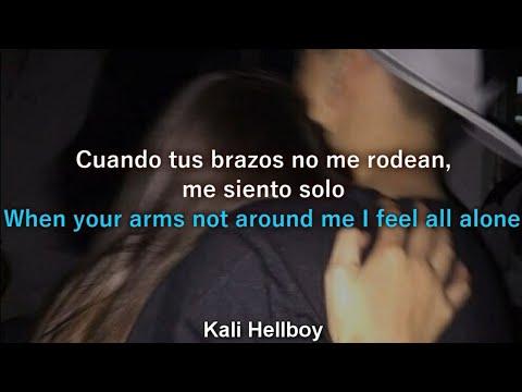 Download Luh Kel - Y.O.U.   Sub Español + Lyrics