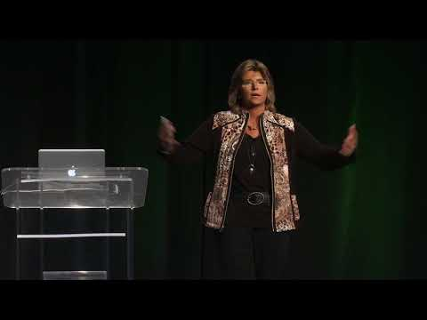 Nora Gedgaudas   Primal Mind  The Care, Feeding and Optimization of Your Brain