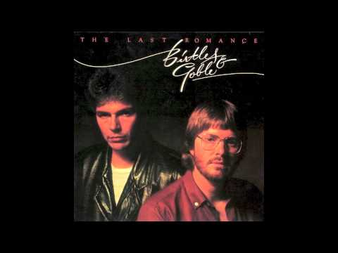 Birtles & Goble - I Didn't Stand A Chance (1979)