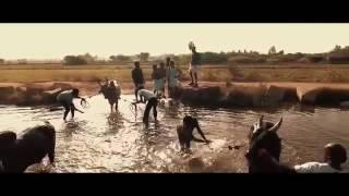 Hiphop Tamizha Takkaru Takkaru  Video song