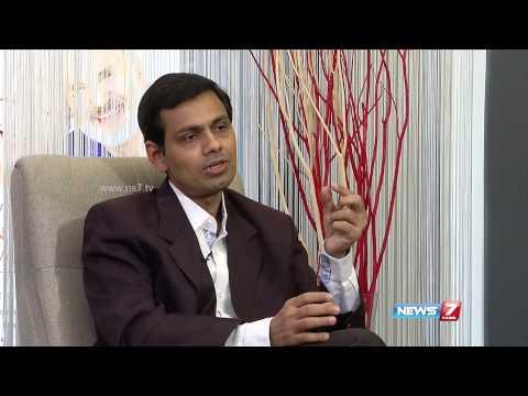 Know more about tooth replacement | Doctor Naanga Eppadi Irukanum | News7 Tamil
