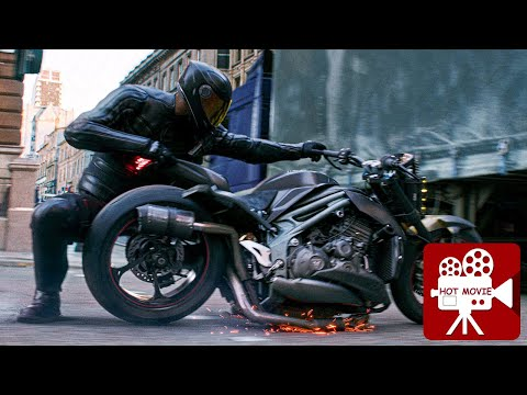 New Action Movies 2021 - Latest Action Movies Full Movie English 2020 Son of The Wind The ROCK Movie