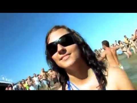 Miqro & Maiqel - Sunday Morning (Novo Bootleg 2014 Sunrise Festival After ...