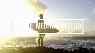 New Age Music, Relaxing Music, Relaxation, Reiki Music, Spa, Yoga , Meditação - Vídeo 10
