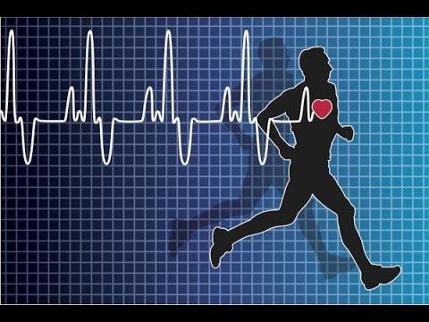 #7 Про пульс и пульсометр во время бега