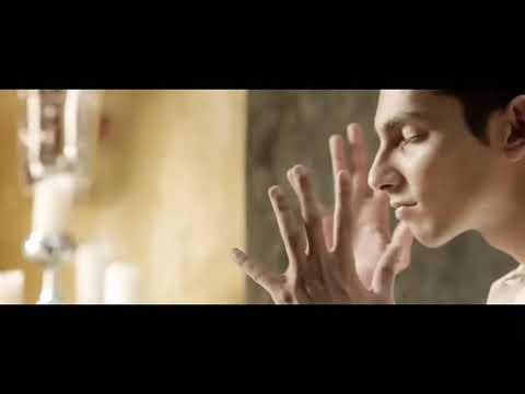 Remo come closer lyrical video-Anirudh ravichandran, Inno genga, keerthi suresh