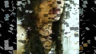 beku ratna antika by afif alfredo