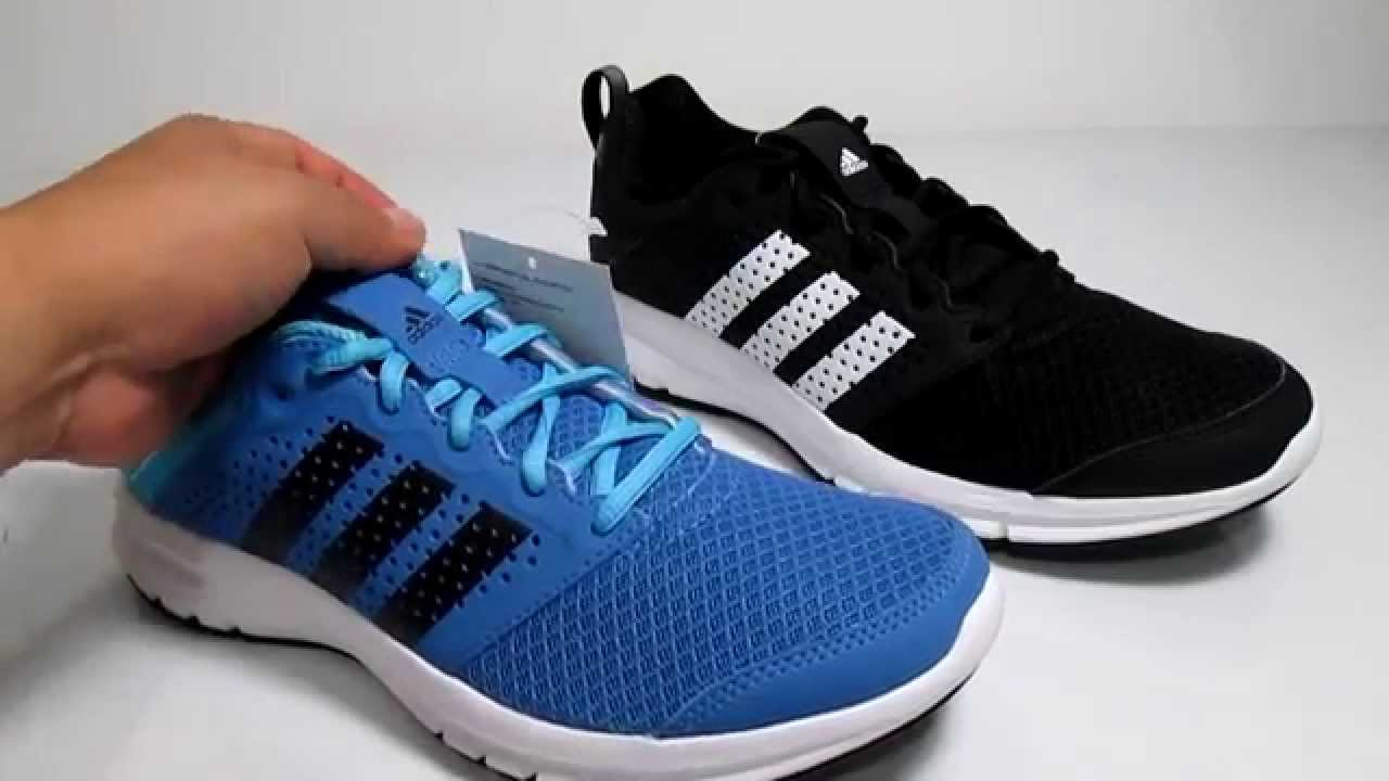 adidas madoru 2 m schoenen