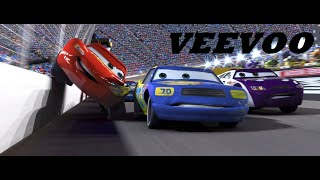Download lagu Cars - SpeakerBox (Music Video)