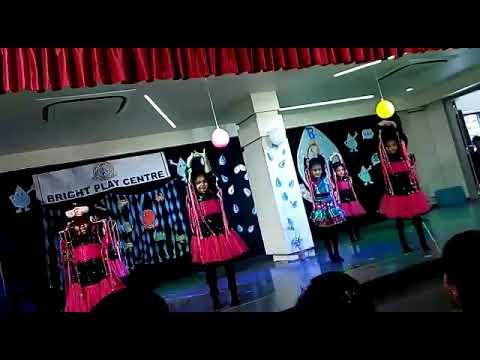 Vadodara Bright School Group એ Gdcr ન ન યમ ન વ મ ક કર ય Harni Area મ Schoolન બ ધક મ Vtv Youtube